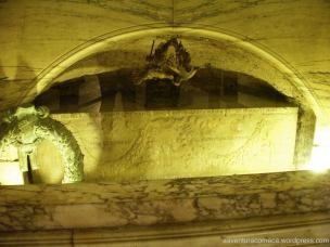 Túmulo de Rafael