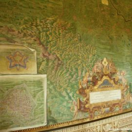 museo vaticani