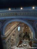 basilica s pedro vaticano roma-15