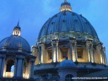 basilica s pedro vaticano roma-3