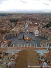basilica s pedro vaticano roma-4