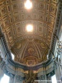 basilica s pedro vaticano roma-5