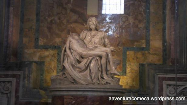 basilica s pedro vaticano roma-8