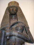 Rainha Tuya (mãe de Ramsés o Grande)