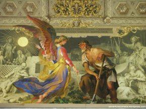 Vaticano- Museus doVaticano