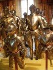 museu invalides napoleao paris-1