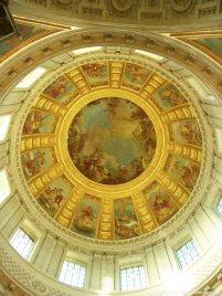 museu invalides napoleao paris-14