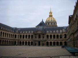 museu invalides napoleao paris-15