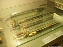 museu invalides napoleao paris-16