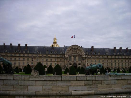 museu invalides napoleao paris-2