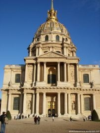 museu invalides napoleao paris-3