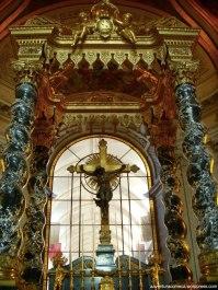 museu invalides napoleao paris-4