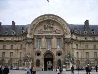 museu invalides napoleao paris-5