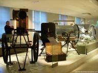 museu invalides napoleao paris-8