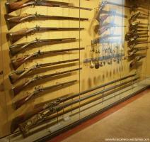 museu invalides napoleao paris-9