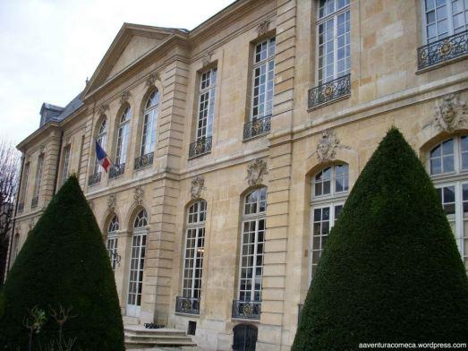 museus paris-17