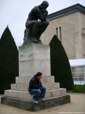 museus paris-21
