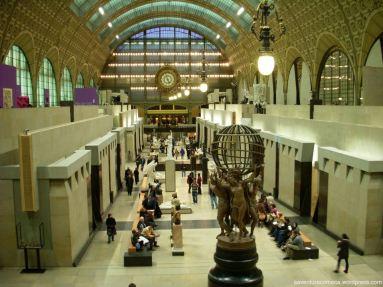 museus paris-6