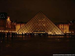 louvre paris-17