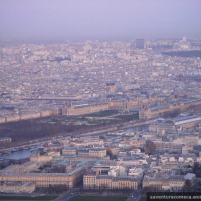 O Louvre