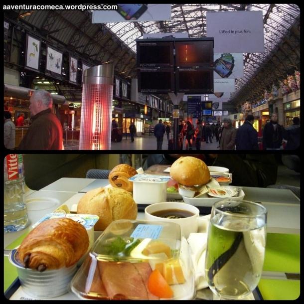 trem-paris-a-frankfurt