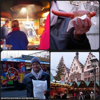 frankfurt-roteiro-comida-romer