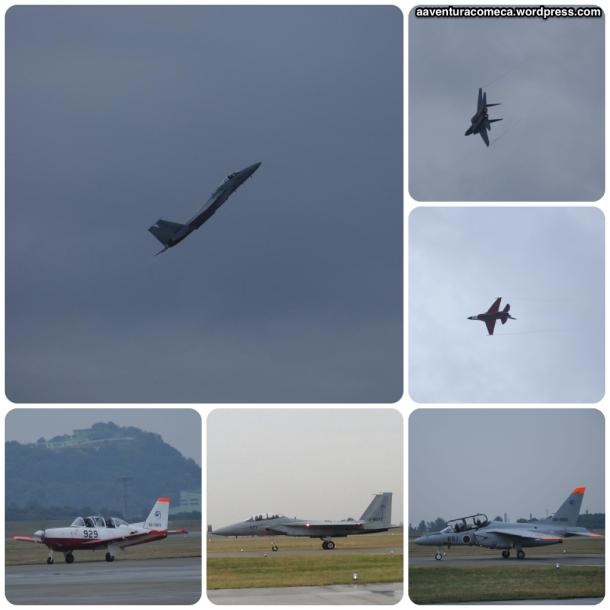 base-aerea-gifu-kakamigahara-japao-f15