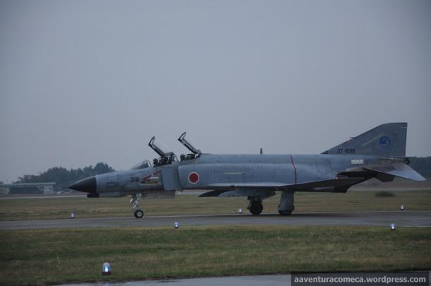 base-aerea-gifu-kakamigahara-japao-F4EJ