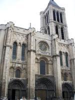basilica st dennis paris-12