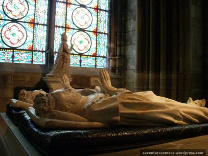 basilica st dennis paris-13