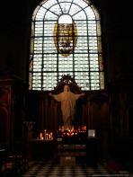 basilica st dennis paris-14