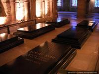basilica st dennis paris-2