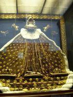 basilica st dennis paris-21