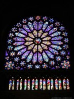 basilica st dennis paris-24