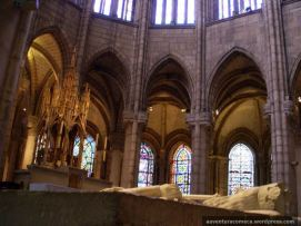 basilica st dennis paris-3