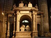 basilica st dennis paris-4