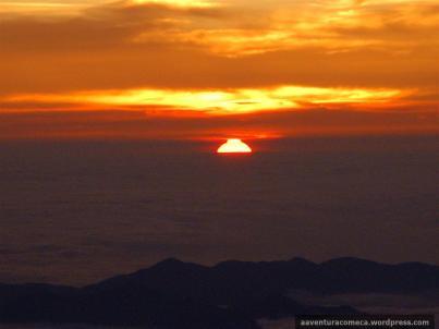 monte-fuji-nascer-do-sol-goraiko-japao