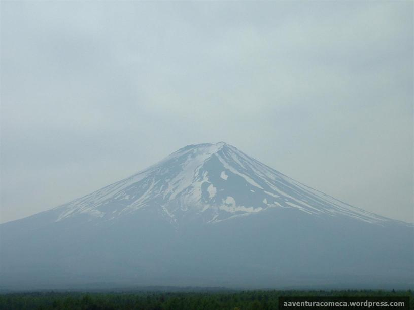 monte-fuji-japao