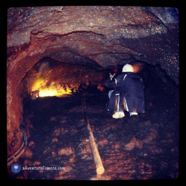 caverna bat japao fuji