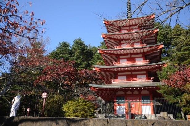 chureito-pagoda-fuji-japao- fujiyoshida