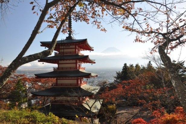 chureito-pagoda-fuji-japao