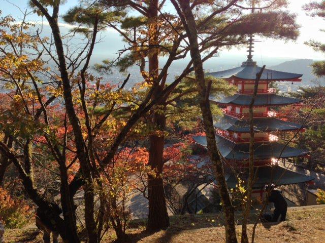 chureito-pagoda-outono-japao