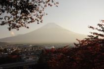 fuji-chureito-pagoda-japao-fujisan