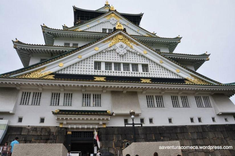 castelo fachada osaka_mini