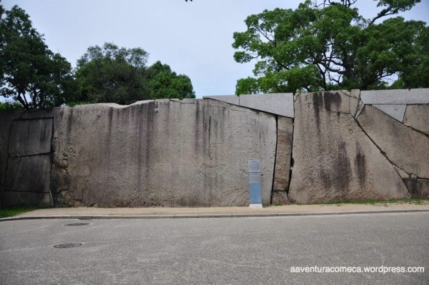 castelo pedras osaka_mini