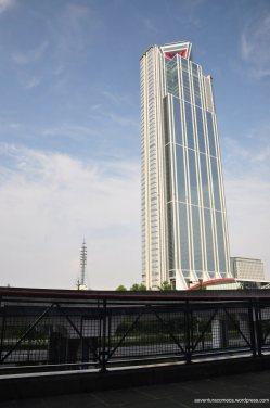wtc cosmo tower-osaka_mini