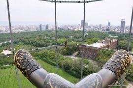 castelo osakajo parque_osaka_mini