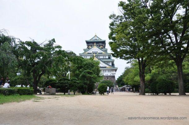 Cópia de castelo osaka_mini
