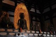 kofukuji estatua nara3