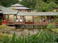 jardim shirotori nagoya-10
